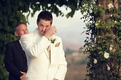 Pro Wedding Photos CD # 1 136