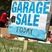 Eastlake Garage Sales
