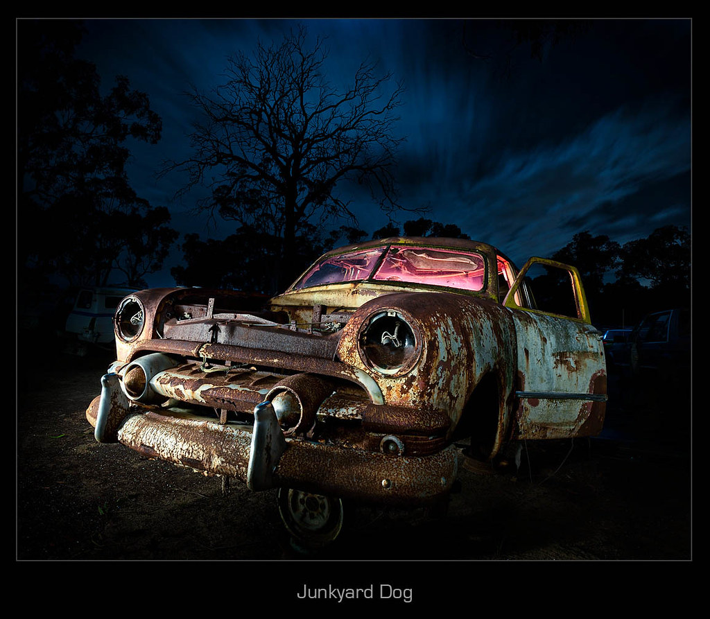 Junkyard Dog Theme Song Another One Bites The Dust