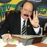 Levy Fidelix Candidato a Presidência da República