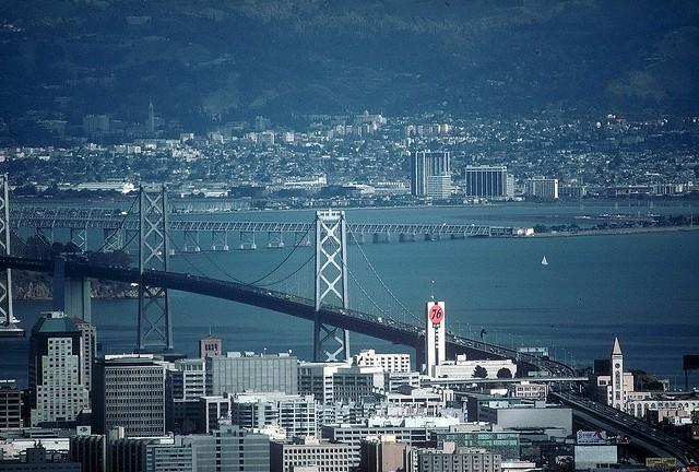 Old San Francisco Photo Tour 73