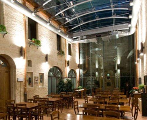 "A Ravenna e Bagnacavallo due ""botteghe storiche"" dell ..."