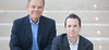 Don Tapscott & Anthony Williams - Wikinomics & MacroWikinomics by Kris Krug