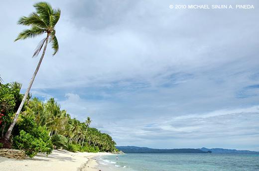 Isla jardin del mar resort gumasa glan sarangani for Jardin del mar