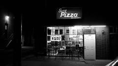 sexy pizza