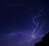 Lightening by zaphora