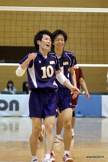 20100808 Aichi-Fukuoka