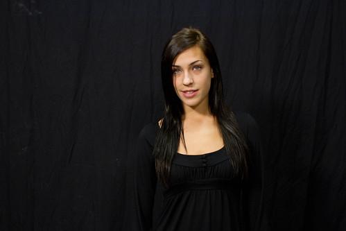 Erica with -1 stop exposure compensation.jpg