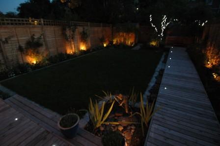 The Room Into The Garden (66)