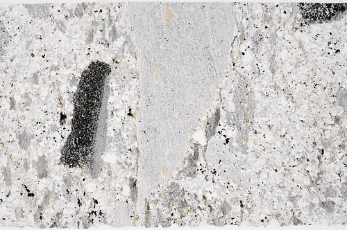 finland oh geology fin tita biot petrography thinsection kvar ilme greywacke opak grauwacke planepolarizedlight ylivieskavasamanoja