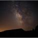 MilkyWay.jpg by strobist