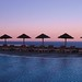 Good Morning Mykonos (Poolside Sunrise / Memory)