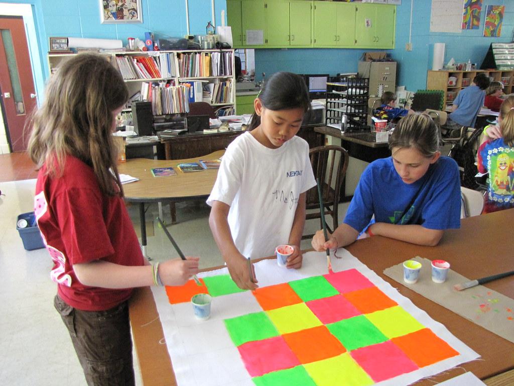 Monte Sano Elementary In Huntsville Al Flickr Photo Sharing