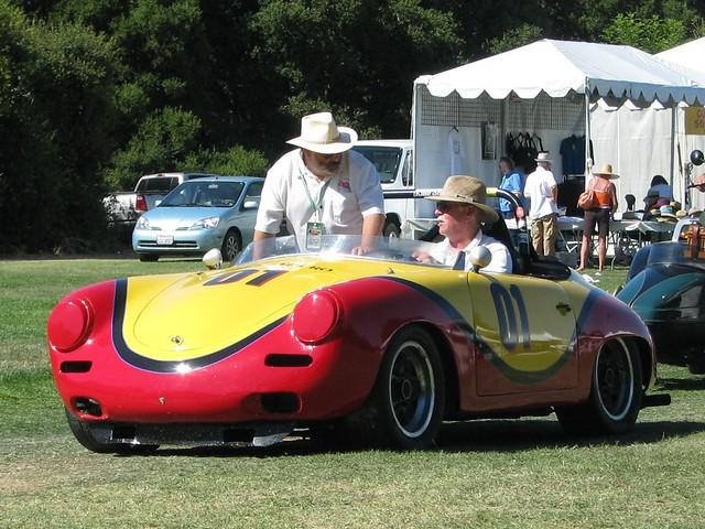 Celebrity Porsche Car Accident Lenox Atlanta