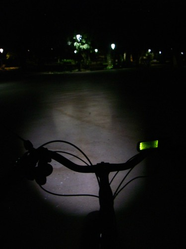 Supernova E3 E-bike