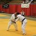 World Master Judo 2010, Montreal Canada