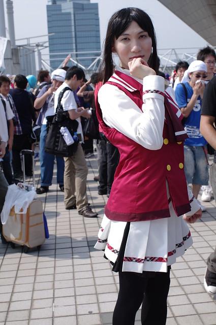 キサラギGOLD★STAR 藤丸命 06 K-7 Natural | Flickr - Photo ...