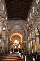 Cattedrale di Medellín