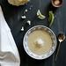 cauliflower soup by Souvlaki For The Soul