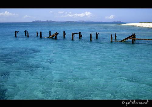 blue sea beach japan mar nippon okinawa blau japó platja mywinners nagannu mygearandme mygearandmepremium mygearandmebronze mygearandmesilver mygearandmegold fototerracat