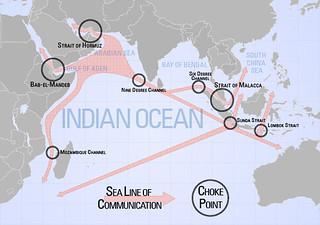 indian_ocean_infographics-01