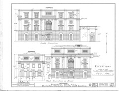 technical drawing, line art, sketch, line, diagram, drawing,