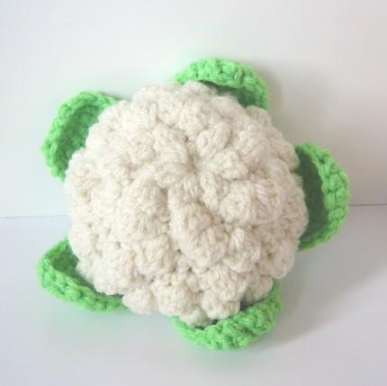 Cauliflower Flickr - Photo Sharing!