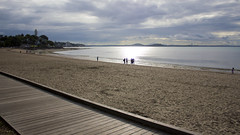 St Heliers Bay, Auckland