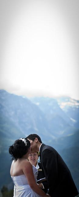 Lanaya & Mike-142 | Flickr - Photo Sharing!