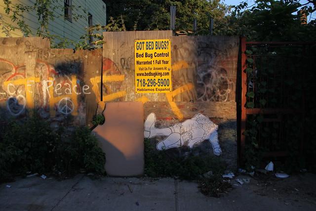 Brooklyn Farm Bed And Breakfast