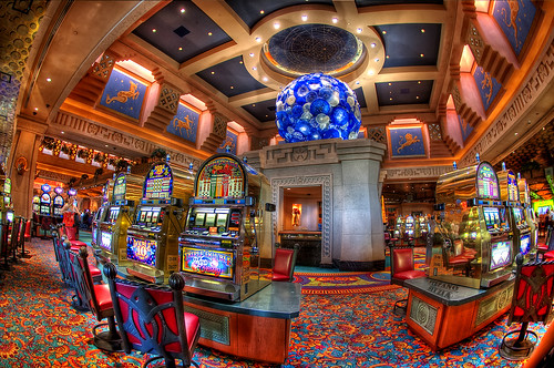 light high neon raw dynamic spin machine casino atlantis win slot bahamas nassau range hdr dollars stefano reel jackpot sitzia