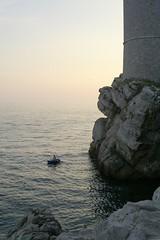 Dubrovnik_090