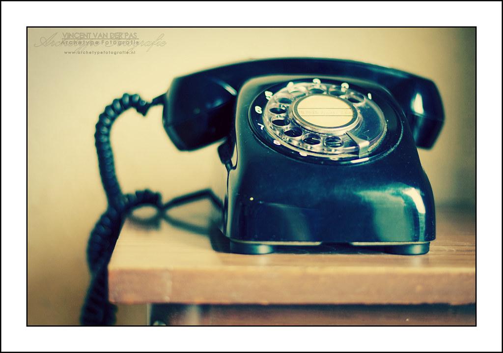 Il Garante da voce alle telefonate mute
