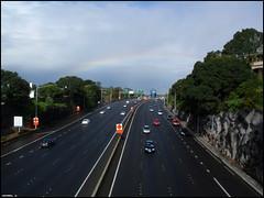 Southern Motorway