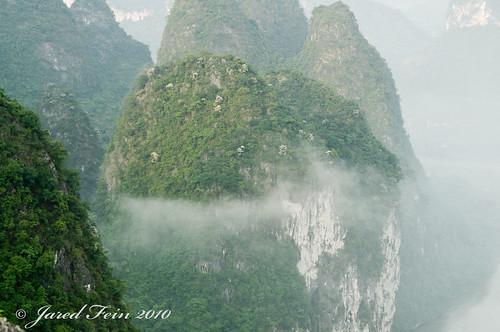 china sewerdoc ©jaredfein