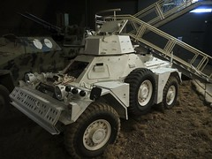 armored car, automobile, military vehicle, weapon, vehicle, self-propelled artillery, armored car, military,