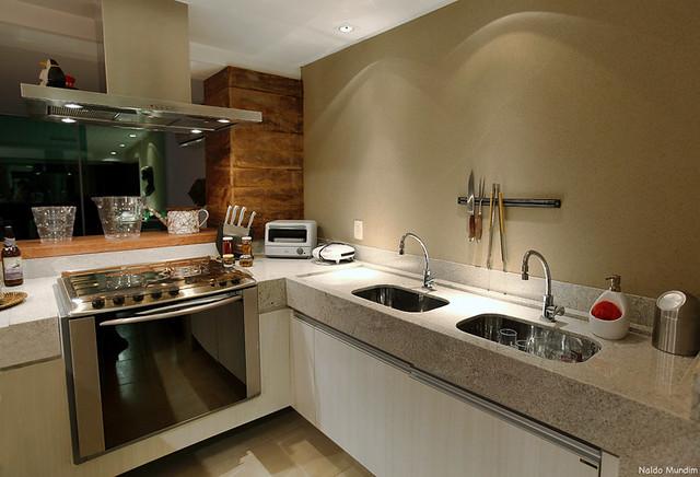 decoracao de interiores de cozinhas pequenas : decoracao de interiores de cozinhas pequenas:4989678575_958b69c747_z.jpg