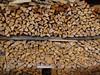 Dřevo…, dřevo..,dřevo…