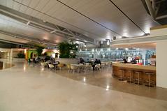Aeroporto Internazionale Incheon