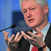 Bill Clinton - World Economic Forum Annual Meeting 2011