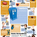 REVISED Doctor Who Infographic by bob canada