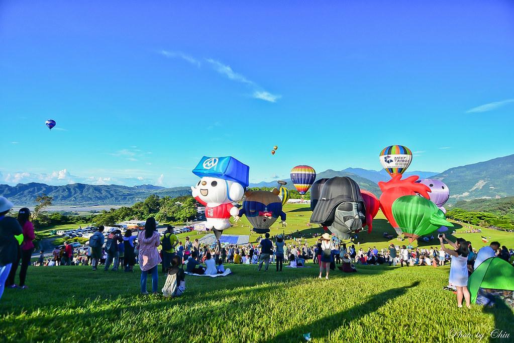 台東熱氣球_170703_0031