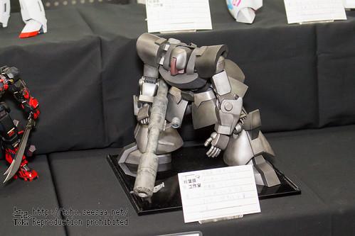Akikousai_2-41
