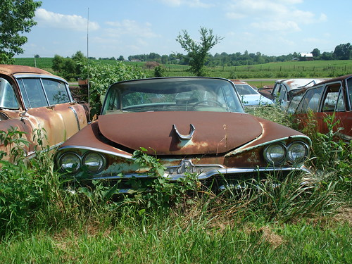 1959 Dodge by carcrazy6509