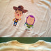 Kawaii Toy Story - Pixar Studio Store T-shirt