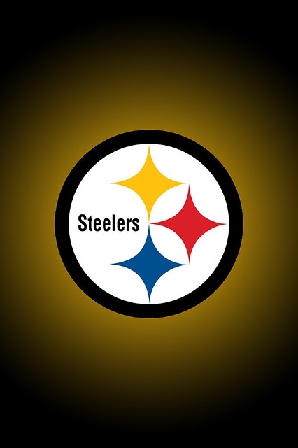 Pittsburgh Steelers Iphone 4 Background Pittsburgh
