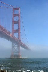 Golden Gate (3)
