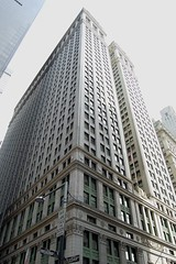 Equitable Building by massmatt, on Flickr