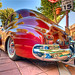 48 chevy fleetmaster by pixel fixel