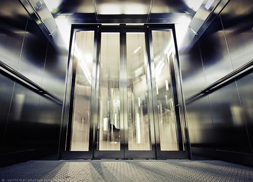 Barcelona Metro - Llefià